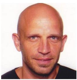 Julien Borremans